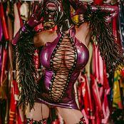 Bianca Beauchamp Rubber Closet Exposed Pt3 Pics 141016 002