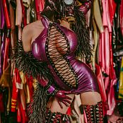 Bianca Beauchamp Rubber Closet Exposed Pt3 Pics 141016 003