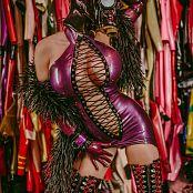 Bianca Beauchamp Rubber Closet Exposed Pt3 Pics 141016 003