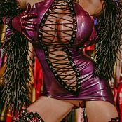 Bianca Beauchamp Rubber Closet Exposed Pt3 Pics 141016 004