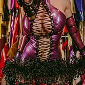 Bianca Beauchamp Rubber Closet Exposed Pt3 Pics 141016 005