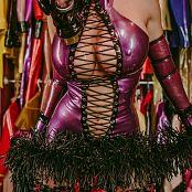 Bianca Beauchamp Rubber Closet Exposed Pt3 Pics 141016 005