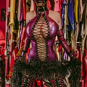 Bianca Beauchamp Rubber Closet Exposed Pt3 Pics 141016 006