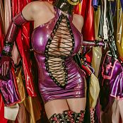 Bianca Beauchamp Rubber Closet Exposed Pt3 Pics 141016 007