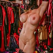 Bianca Beauchamp Rubber Closet Exposed Pt3 Pics 141016 009