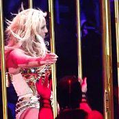 Britney Spear CPoM CSTBs 051016 mkv