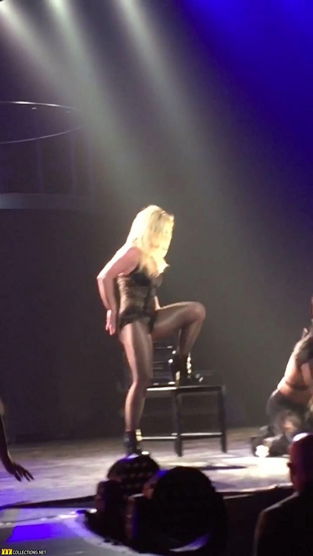 Britney spears do somethin super sexy edit - 2 part 1