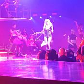 Britney Spears Freakshow Las Vegas 5 13 2015 4K Quality 1080p 051016 mp4