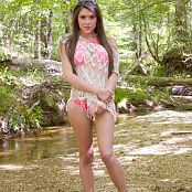 Brittany Marie Set 377 001