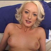 Melissa Lauren POV Pervert 3 Untouched DVDSource TCRips 051016 mkv