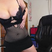 Victoria Raye clips4sale comlbd strip 141016 mp4