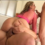 Flower Tucci Ass Worship 7 Untouched DVDSource TCRips 051016 mkv