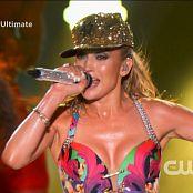 Jennifer Lopez Jenny From The Block Live UPP 2014 HD Video