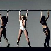 Britney Spears 3 massmann bootleg 051016 mkv