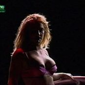 Britney Spears Breathe On Me Onyx Hotel Lisboa DVD TCRIPS 051016 vob 002