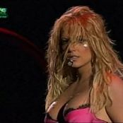 Britney Spears Breathe On Me Onyx Hotel Lisboa DVD TCRIPS 051016 vob 011