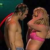 Britney Spears Breathe On Me Onyx Hotel Lisboa DVD TCRIPS 051016 vob 012