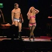 Britney Spears Breathe On Me Onyx Hotel Lisboa DVD TCRIPS 051016 vob 014