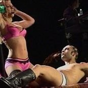 Britney Spears Breathe On Me Onyx Hotel Lisboa DVD TCRIPS 051016 vob 015