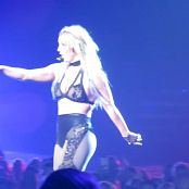 Britney Spears Freakshow 8 21 15 1080p 051016 mp4