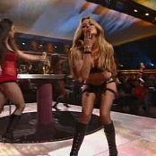 Carmen Electra Dancing00h01m55s 00h04m24s new 051016 avi