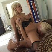 Gina Lynn and Alexis Amore Untouched DVDSource TCRips 051016 mkv