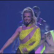 Britney Spears Boys Piece Of Me Live At Apple Music Festival 2016 HD 1080p Untouched 1080p BDSource TCRips mkv
