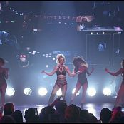 Britney Spears Breathe On Me Piece Of Me Live At Apple Music Festival 2016 HD 1080p Untouched 1080p BDSource TCRips mkv