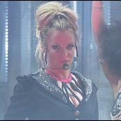 Britney Spears Circus Piece Of Me Live At Apple Music Festival 2016 HD 1080p Untouched 1080p BDSource TCRips mkv
