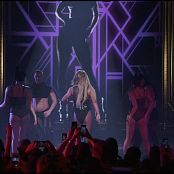 Britney Spears Do Somethin Piece Of Me Live At Apple Music Festival 2016 HD 1080p Untouched 1080p BDSource TCRips mkv