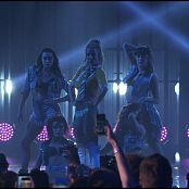 Britney Spears Gimme More Piece Of Me Live At Apple Music Festival 2016 HD 1080p Untouched 1080p BDSource TCRips mkv