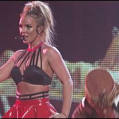 Britney Spears If U Seek Amy Piece Of Me Live At Apple Music Festival 2016 HD 1080p Untouched 1080p BDSource TCRips mkv