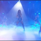 Britney Spears Make Me Oh Piece Of Me Live At Apple Music Festival 2016 HD 1080p Untouched 1080p BDSource TCRips mkv