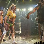 Britney Spears Me Against The Music Piece Of Me Live At Apple Music Festival 2016 HD 1080p Untouched 1080p BDSource TCRips mkv