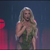 Britney Spears Medley 1 Piece Of Me Live At Apple Music Festival 2016 HD 1080p Untouched 1080p BDSource TCRips mkv