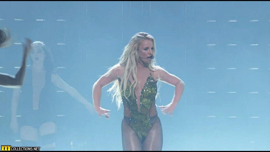Britney free spear video xxx