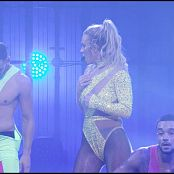 Britney Spears Medley 3 Piece Of Me Live At Apple Music Festival 2016 HD 1080p Untouched 1080p BDSource TCRips mkv