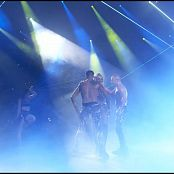 Britney Spears Medley 4 Piece Of Me Live At Apple Music Festival 2016 HD 1080p Untouched 1080p BDSource TCRips mkv