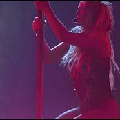 Britney Spears Slave 4 U Piece Of Me Live At Apple Music Festival 2016 HD 1080p Untouched 1080p BDSource TCRips mkv