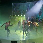 Britney Spears Toxic Piece Of Me Live At Apple Music Festival 2016 HD 1080p Untouched 1080p BDSource TCRips mkv