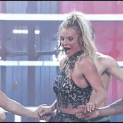 Britney Spears Until The World Ends Piece Of Me Live At Apple Music Festival 2016 HD 1080p Untouched 1080p BDSource TCRips mkv