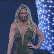 Britney Spears Womanizer Piece Of Me Live At Apple Music Festival 2016 HD 1080p Untouched 1080p BDSource TCRips mkv