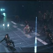 Britney Spears Work Piece Of Me Live At Apple Music Festival 2016 HD 1080p Untouched 1080p BDSource TCRips mkv