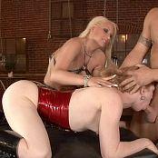 Candy Manson vs Derrick Pierce Hellfire Sex 16 Untouched DVDSource TCRips 161016 mkv