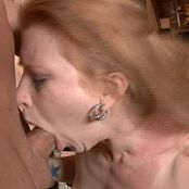 Candy Manson VS Madison Young Hellfire Sex 16 DVDR Video