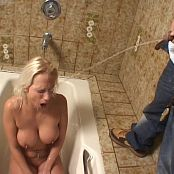 Nicki Hunter Meatholes 2 Piss Drinking Bonus Untouched DVDSource TCRips 161016 mkv