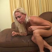 Nicki Hunter Meatholes 2 Untouched DVDSource TCRips 161016 mkv