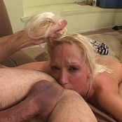Nicki Hunter Meatholes 2 + Piss Drinking Bonus DVDR Videos