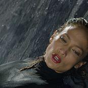 Jennifer Lopez Booty 051016 mp4