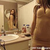 Katesplayground Blowing Webcam new 051016 avi